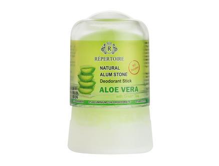 RÉPERTOIRE Alum Taşı Bazlı Kristal Deodorant 45 g