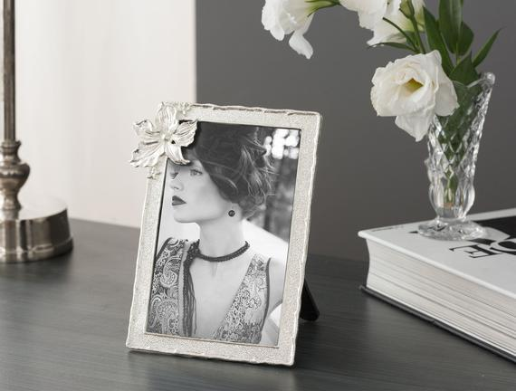Valentina Çerçeve