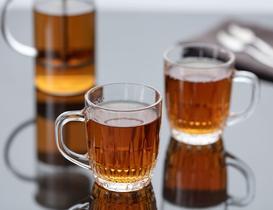 Fabre 4'lü Çay Fincanı