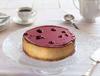 Valence  Serisi Ayaklı Kek Standı