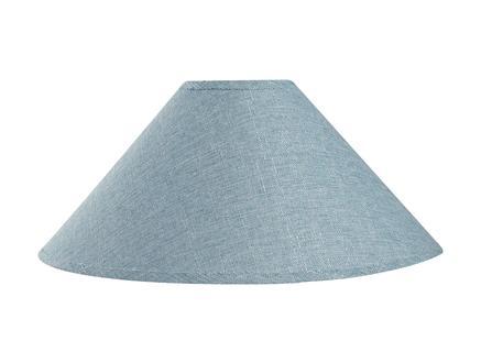Détendre Coolie Abajur Şapkası - Indigo