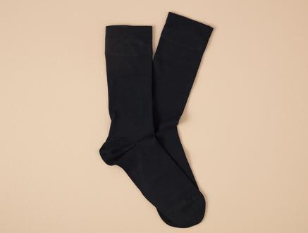 Rettel Erkek Soket Çorap - Lacivert