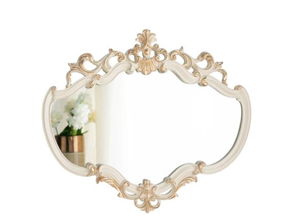 Ayna-Reine