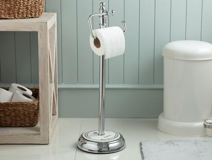 Colonne Tuvalet Kağıtlık