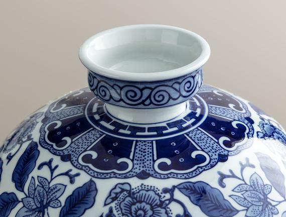 Aulnay-sous-Bois Bleu Blanc Vazo
