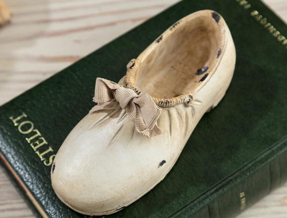 Biblo - Ayakkabı