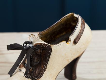 Biblo - Topuklu Ayakkabı