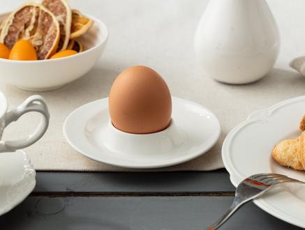 Petit Concept Yumurtalık