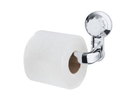 Dumont Vakumlu Tuvalet Kağıtlığı - Gri