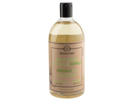 Répertoire Coconut  El ve Vücut Sabunu - 1000 ml