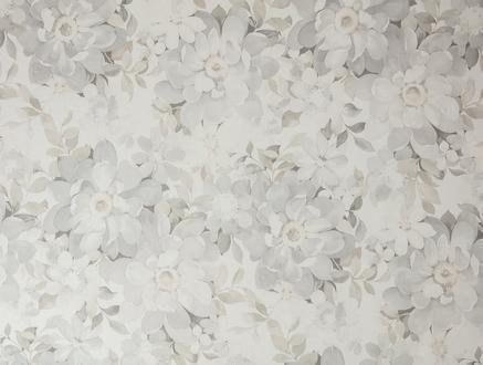 Amabella Masa Örtüsü - Bej - 140x200 cm