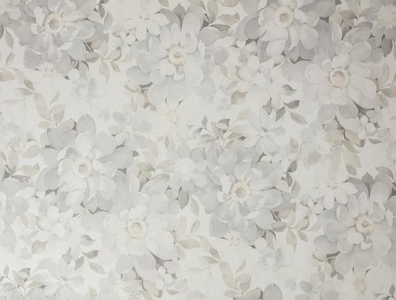 Amabella Masa Örtüsü - Bej - 100x140 cm