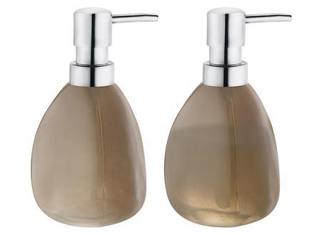 Raina Sıvı Sabunluk - Bej