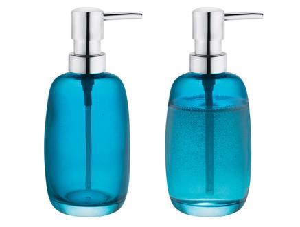 Estee Sıvı Sabunluk - Mavi