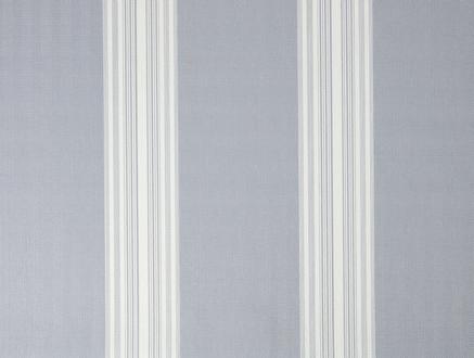 Raymond Masa Örtüsü - Lacivert / Beyaz