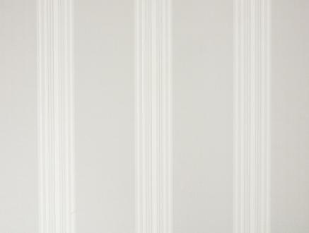 Raymond Masa Örtüsü - Gri / Beyaz - 140x140 cm