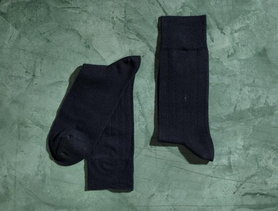 Colmar Erkek Soket Çorap - Lacivert