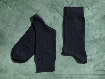 Albi Erkek Soket Çorap