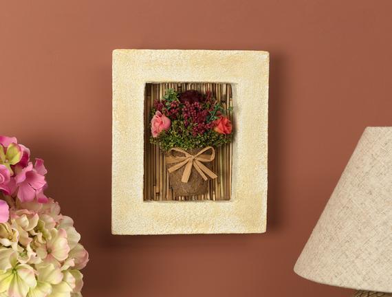 Alois Kuru Çiçek