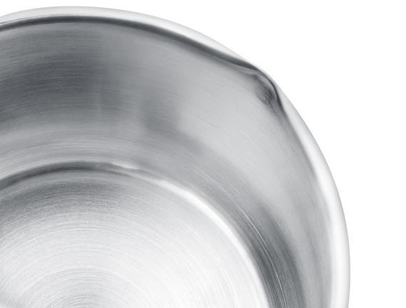 Orva Sütlük - 12 cm
