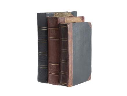 Gratien Büyük Kitap Tutucu