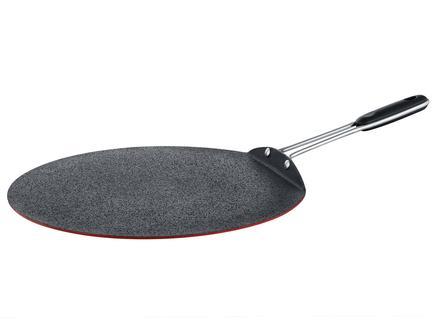 Titanium Pro Serisi Ekmek Tavası 35 cm