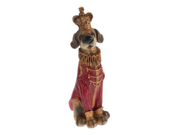 Köpek Biblo