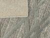 Alegron Halı - Açık Gri / Koyu Gri - 200x290 cm