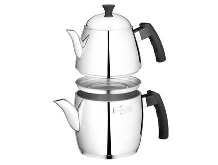 Algie Çaydanlık Takımı