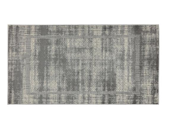 Clodia Halı - Açık Bej / Vizon - 80x150 cm