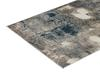Desirae Halı - Bej / Antrasit - 80x150 cm