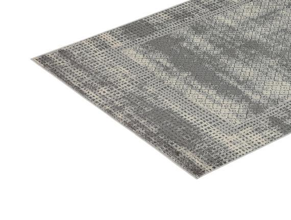 Clodia Halı - Açık Bej / Vizon - 120x170 cm