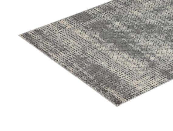 Clodia Halı - Açık Bej / Vizon - 200x290 cm