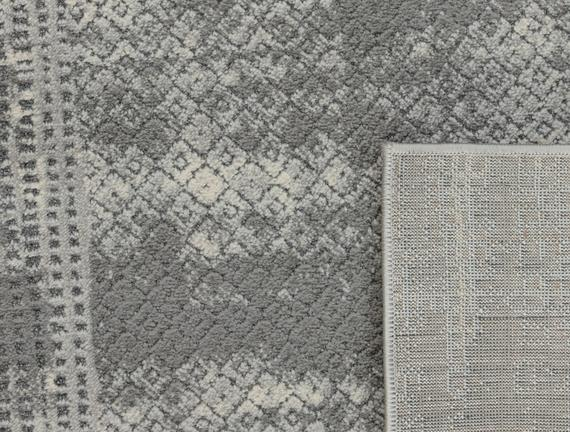 Clodia Halı - Açık Bej / Vizon - 160x230 cm