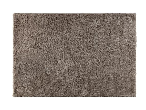 Remy Peluş Halı - Vizon - 200x290 cm
