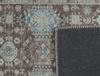 Maribel Dijital Baskılı Halı - Vizon - 80x300 cm