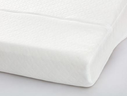 Visco Yastık - Beyaz
