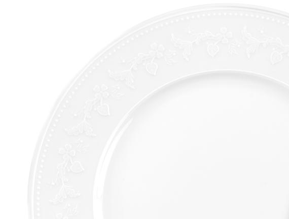 Rêveur 8 Parça Yemek Takımı