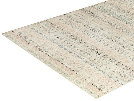 Dennie Halı - Bej - 200x290 cm