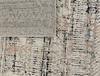 Ancelin Halı - Bej - 200x290 cm