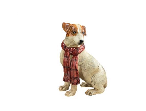 Biblo - Köpek