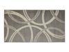 Garen Halı - Açık Bej / Vizon - 80x150 cm