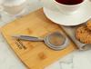 Petit Çay Süzgeci - Soft Gri