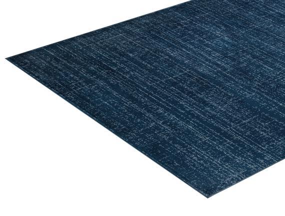 Elaine Halı - Lacivert / Mavi - 120x170 cm