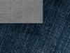 Elaine Halı - Lacivert / Mavi - 200x290 cm