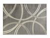 Garen Halı - Açık Bej / Vizon - 120x170 cm