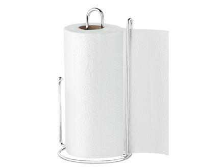 Norme Krom Kağıt havluluk