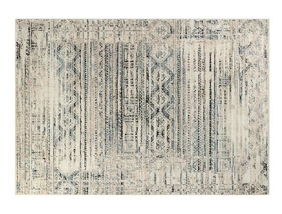Alette Halı - Bej - 160x230 cm