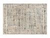 Ancelin Halı - Bej - 120x170 cm