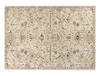 Lucian Halı - Bej - 160x230 cm